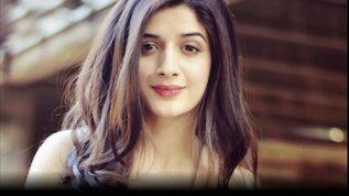 Mawra to star in Yasir Nawaz's movie