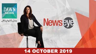 NewsEye – 14 October, 2019