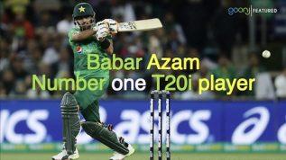Is Babar as good as Kohli now?