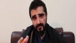 Goodbye Hamza Ali Abbasi