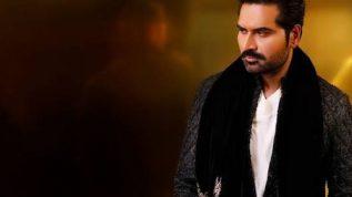 Humayun Saeed's London Nahi Jaunga to go on sets