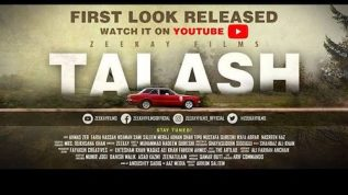 3 days box office collections of 'Talash'