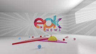 Epk news headlines