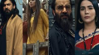 """Here is when """"The Legend Of Maula Jatt"""" will probably release"""