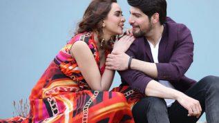 """Pakistani film """"Thori Life Thori Zindagi"""" will be released Next Year"""