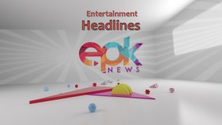 Epk Headline News