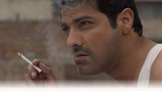 """Actor """"Sohail Sameer"""" opens up about his upcoming movies"""