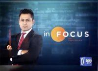 Infocus – 30 November, 2019