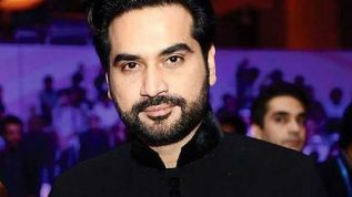 Humayun Saeed's reaction on a viral video