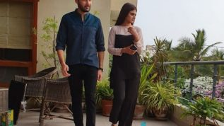 Affan Waheed talks about pairing with Hira Mani in ghalti after Do Bol