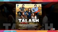 """Pakistani movie """"Talash"""" box office collections in Pakistan"""