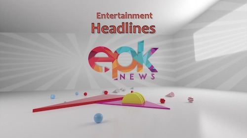 Epk Headline News – 11 December 2019