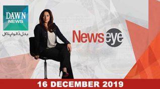 NewsEye – 16 December, 2019