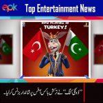 EPK top story Donkey King