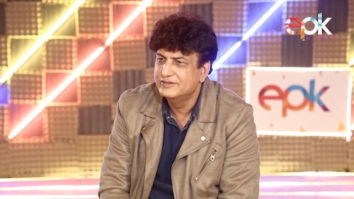 Khalil Qamar surprises as he apologizes & also clarifies his views on women