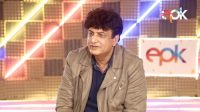 Khalil ur Rehman take a dig on Aurat March Promo Entertainment Pakistan