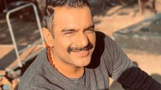 Sarmad Khoosat considers not releasing Zindagi Tamasha due to growing threats