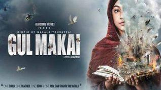 Based on Pakistan's Malala, Indian film Gul Makai faces threats in India