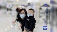 China mein koi Pakistani crona virus se mutasir nahi hua, Pakistani Safeer Naghmana Hashmi