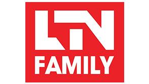LTN Family