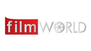 Filmworld