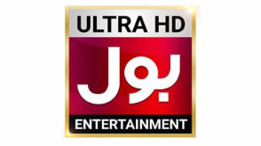 Bol Entertainment