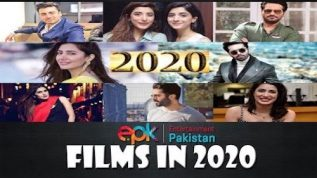 The situation will be chaotic with mega films lined up for Eid-ul-Fitr